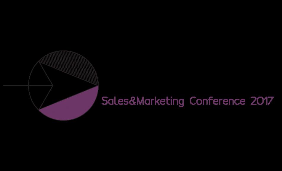 Sales & Marketing Conference 2017- Cluj-Napoca