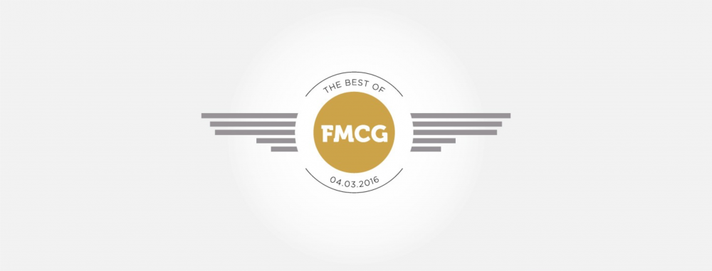 The Best of FMCG