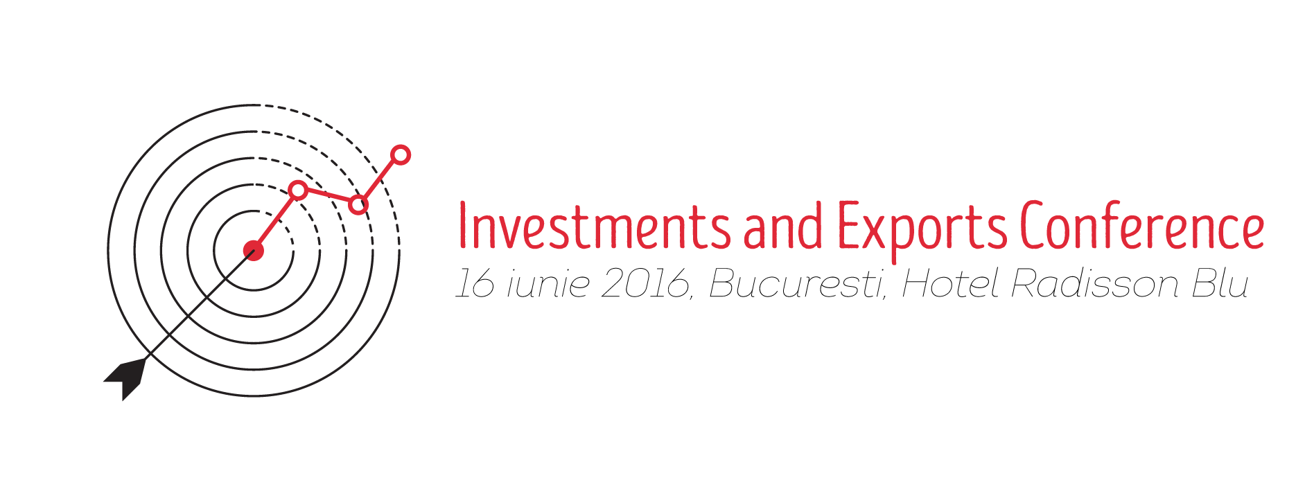 Investments and Exports Conference