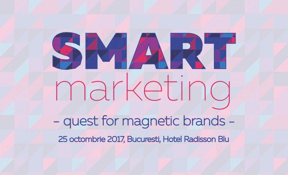 SMART Marketing 2017
