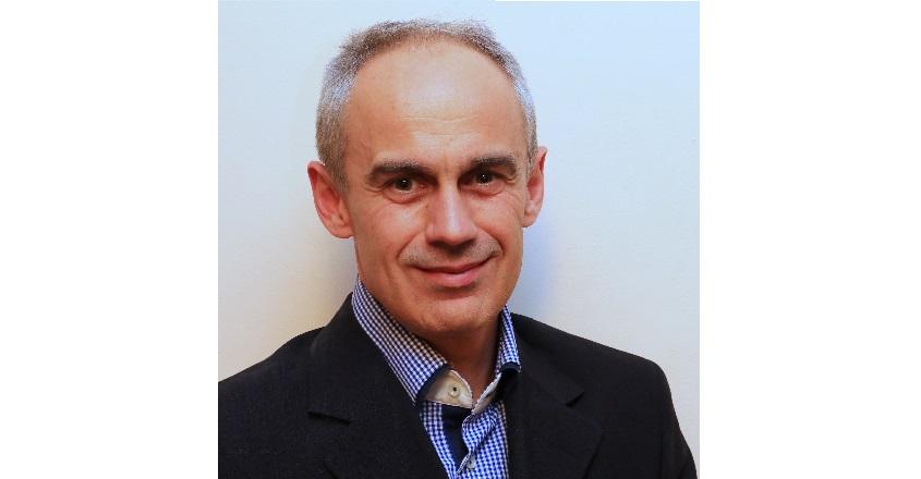 Mircea Ilie