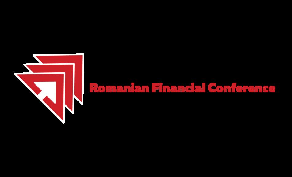 Romanian Financial Conference, ediția a V-a