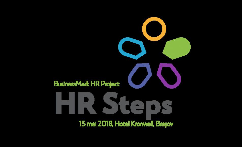 HR Steps, Brașov