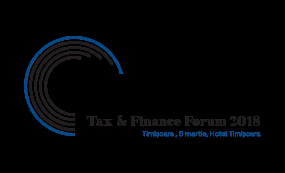 Tax & Finance, Timișoara