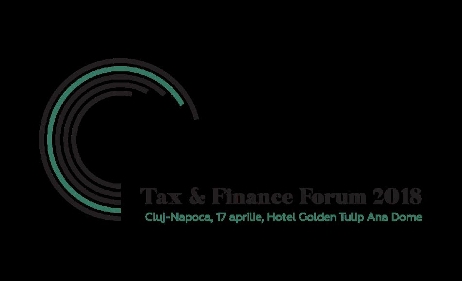 Tax & Finance, Cluj-Napoca