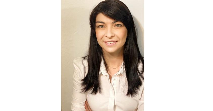 Ana Afteni