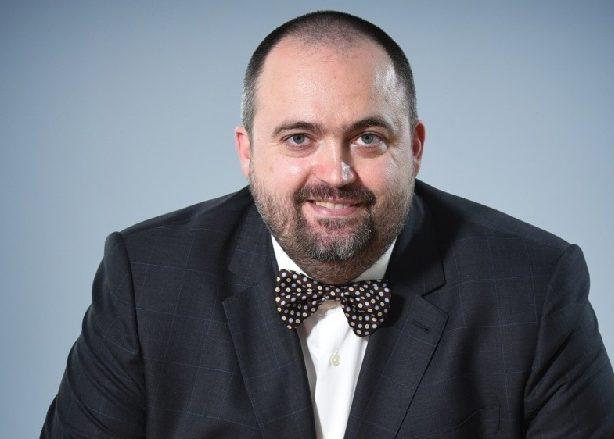 Emanuel Bancila