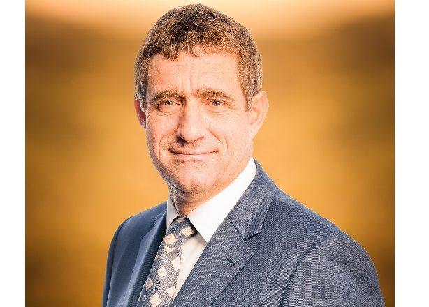 Andre de Wit
