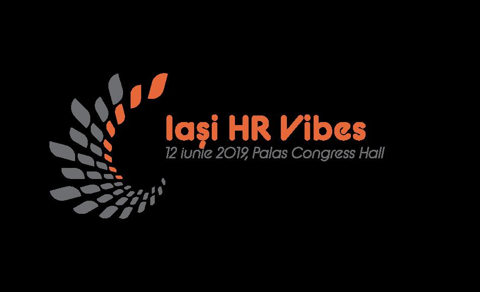 Iași HR Vibes