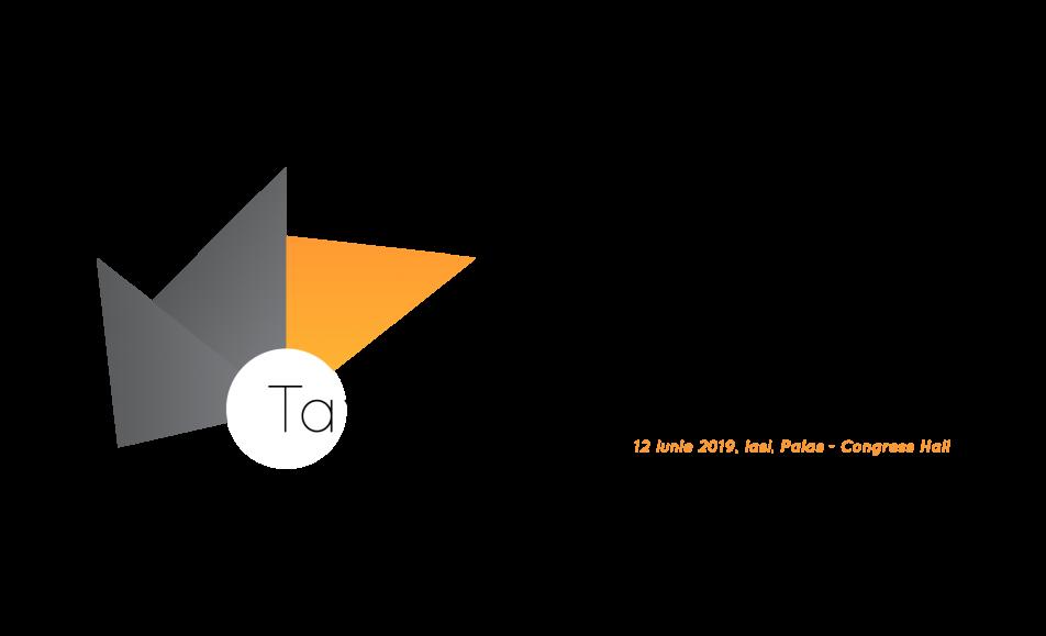 Tax & Finance Forum-Iași