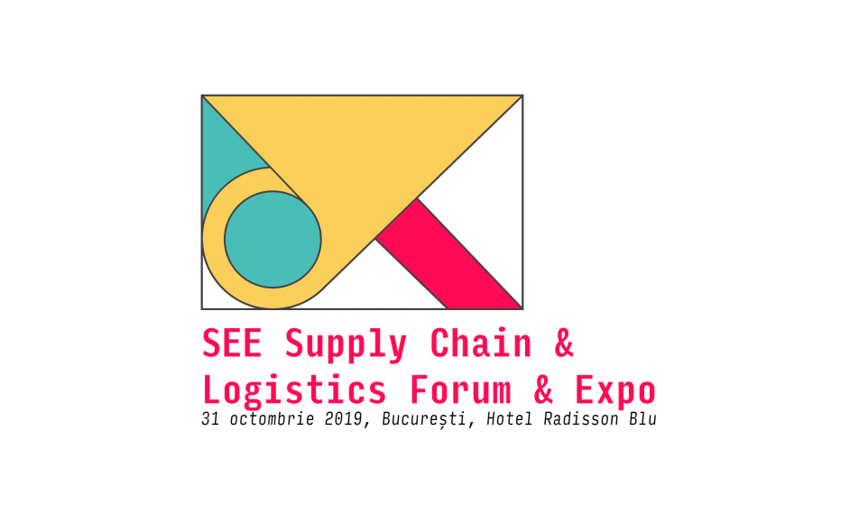 SEE Supply Chain & Logistics Forum & Expo 2019