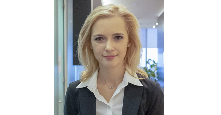 Adina Vizoli