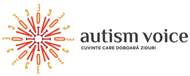 Autism Voce