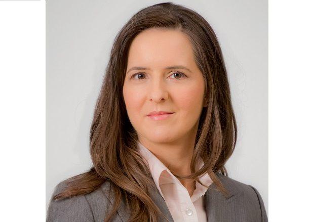 Ruxandra Bologa