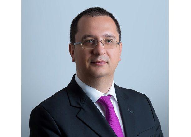 Vlad Nastase