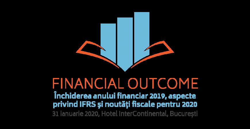 Financial Outcome
