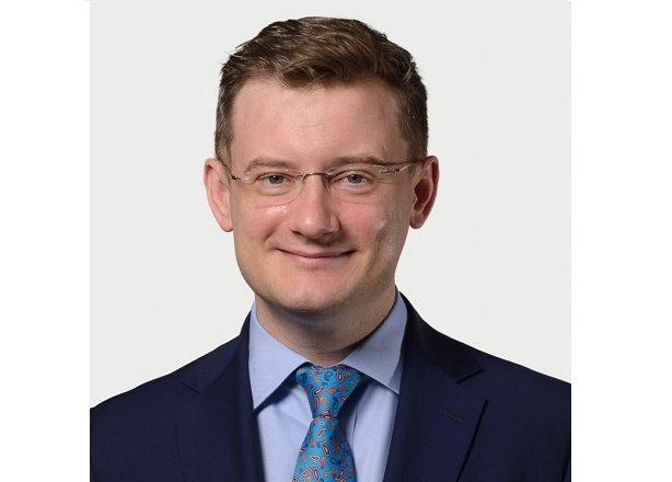 Alexandru Aparaschivei