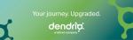 Dendrio Solutions