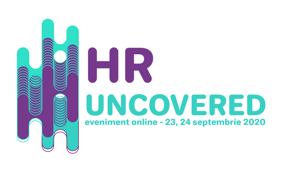 HR UNCOVERED 2020 (eveniment online)