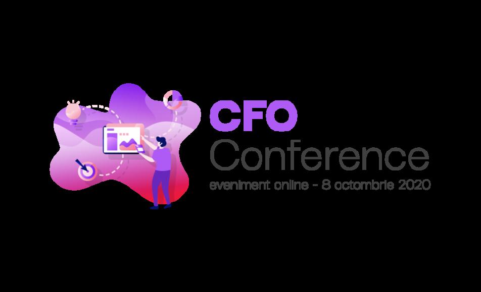 CFO CONFERENCE (eveniment online)