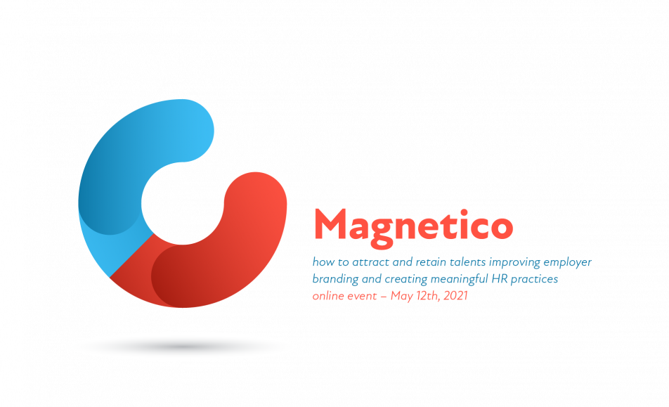 Magnetico 2021 (eveniment online)